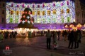Bucharest Christmas Market 2013