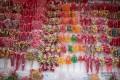 Târg de Crăciun – Bucharest Christmas Market 29.11.2014