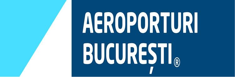Aeroporturi Bucuresti