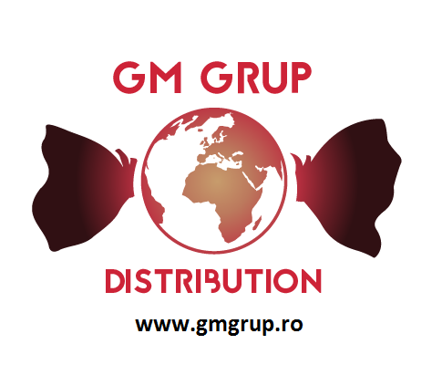 Gm Grup